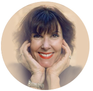 Linda Alcorn