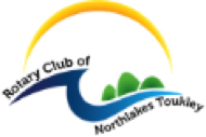 Northlakes Toukley Rotary