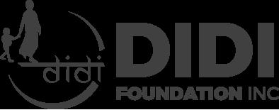 The Didi Foundation