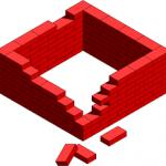 image-bricks