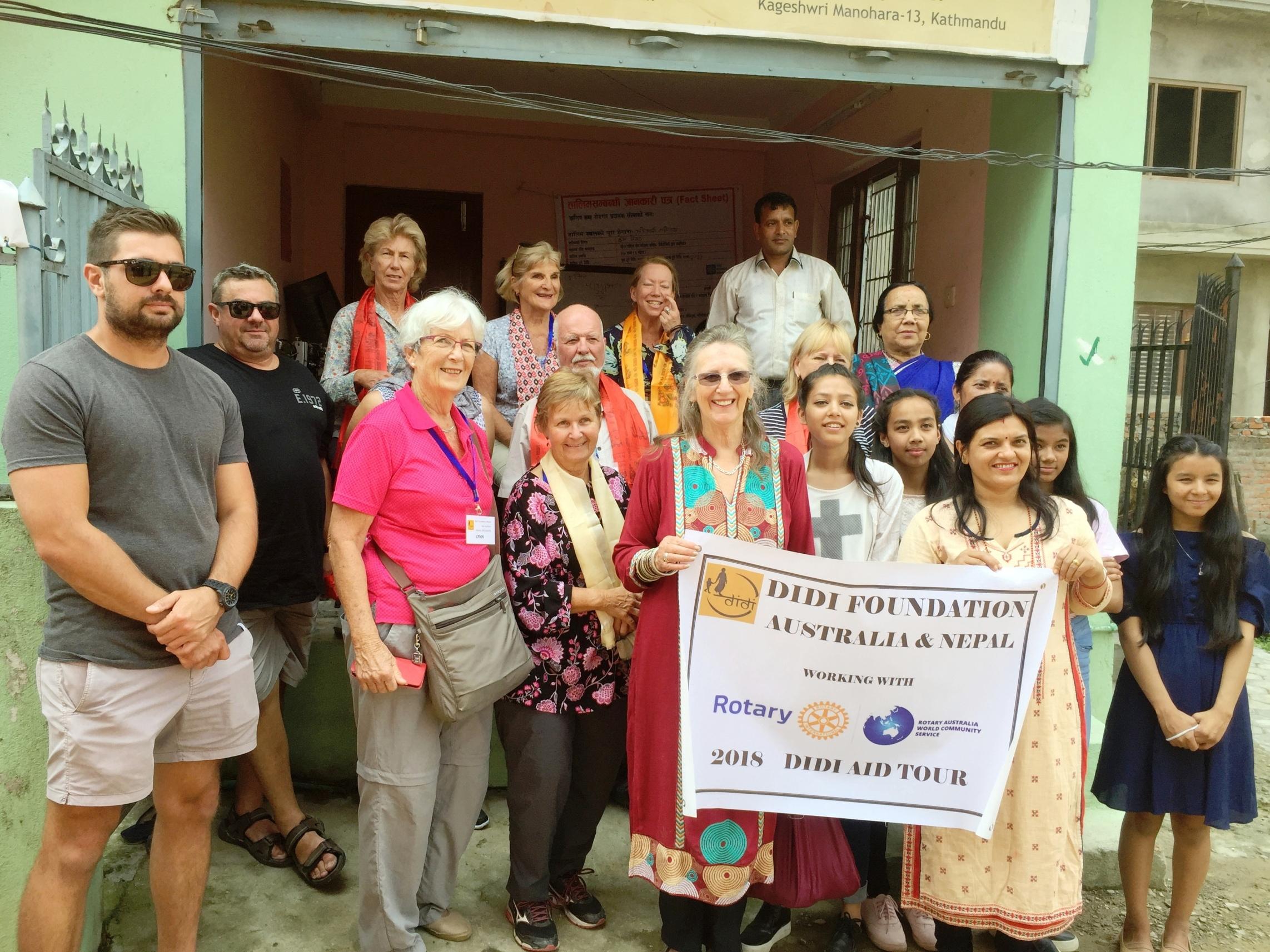 2018-didi-aid-tour-header