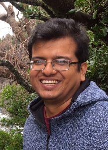 sudip-nepal